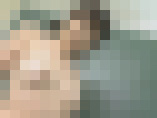 せきらら少女白書 裸の授業編 01 サンプル画像06