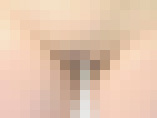 せきらら少女白書 裸の授業編 01 サンプル画像12