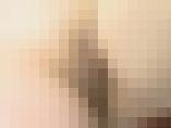 せきらら少女白書 裸の授業編 01 サンプル画像14