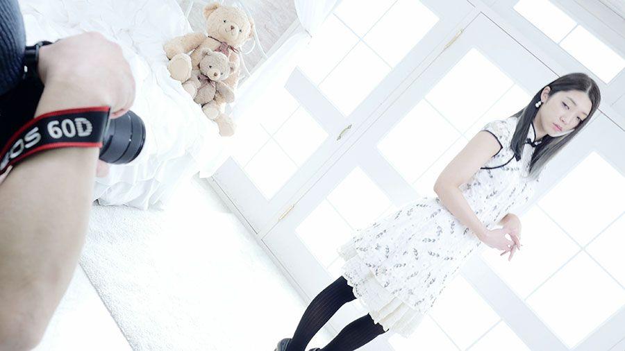 【HD】フェティッシュカスタム モデルセクハラ01【プレミアム会員限定】 サンプル画像01