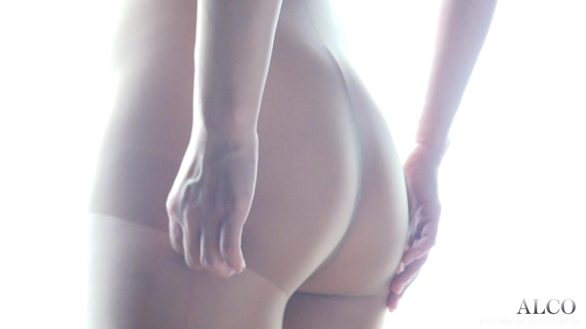 【HD】ALCO ZENTAIフェチムービー #007 サンプル画像07