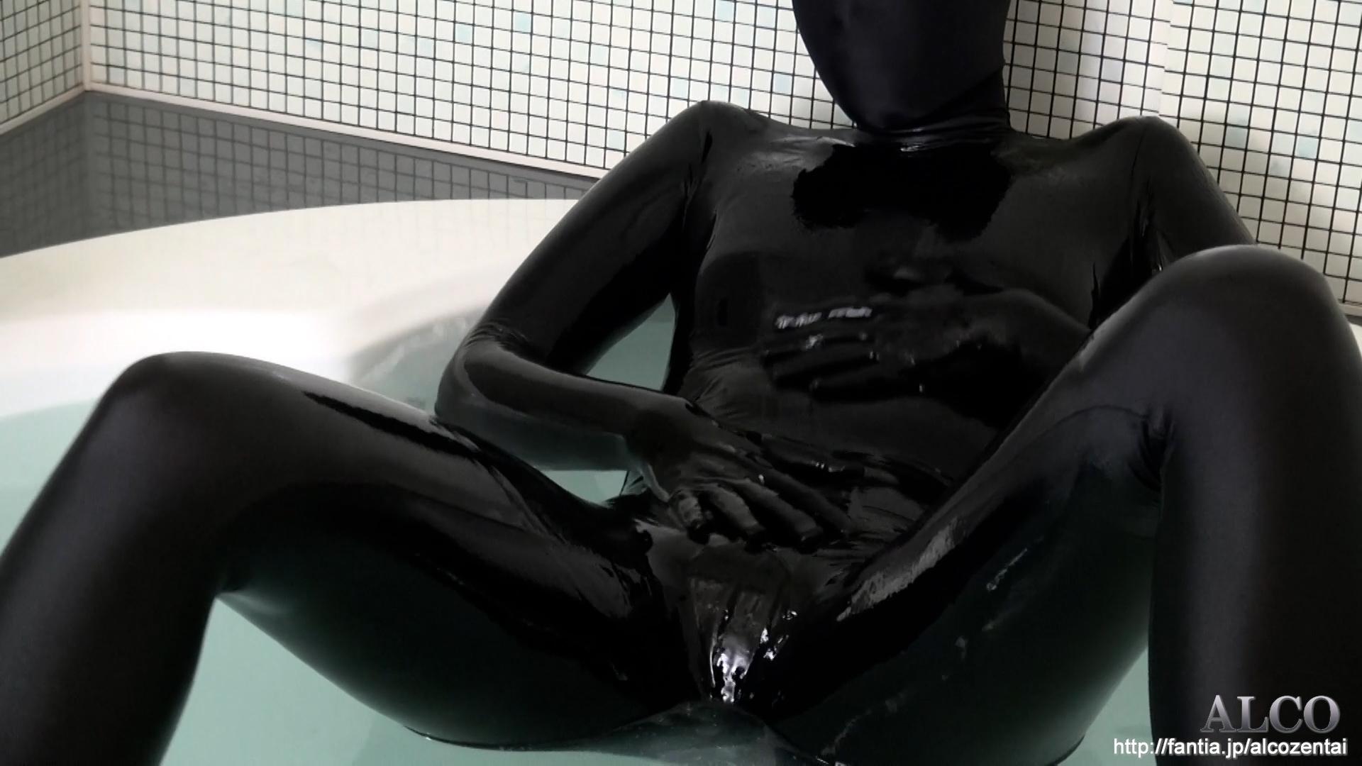【HD】ALCO ZENTAIフェチムービー #009 サンプル画像10
