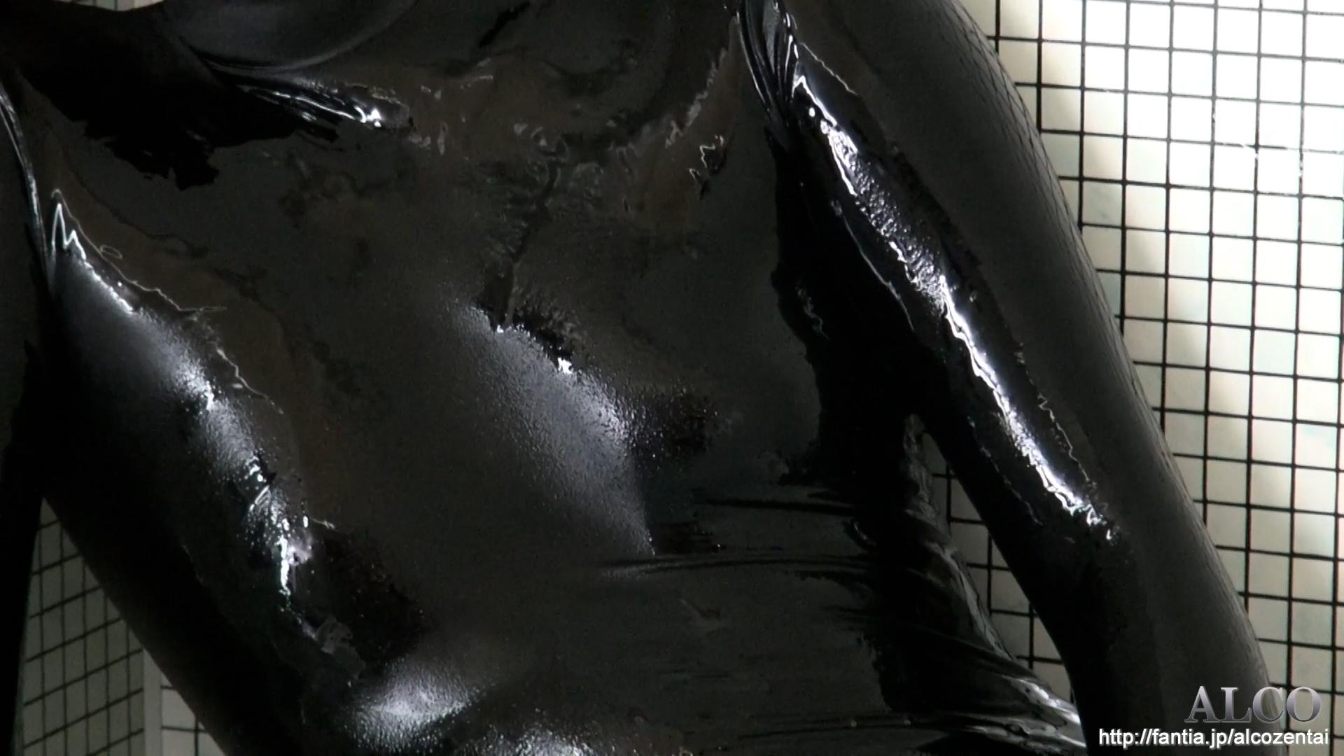 【HD】ALCO ZENTAIフェチムービー #009 サンプル画像12