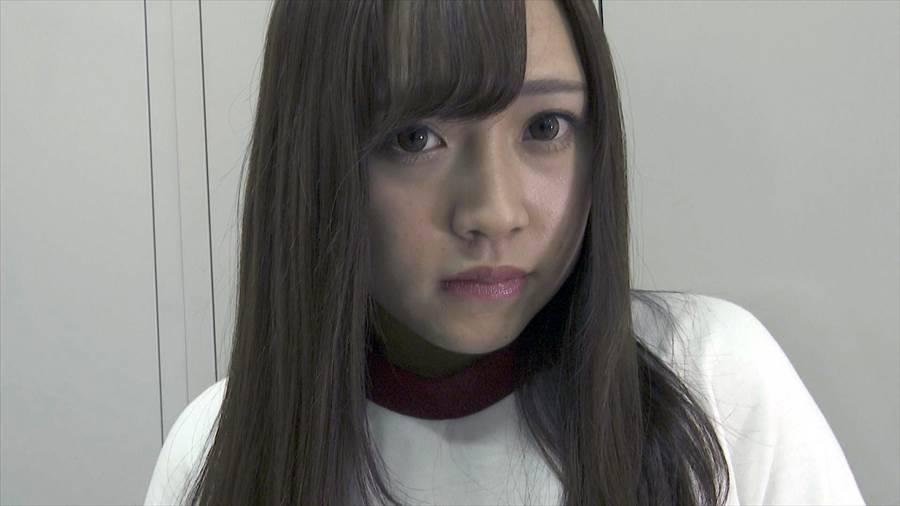 【HD】完着映像 ワシのブルマ 変態中年万作の宝 2 サンプル画像02