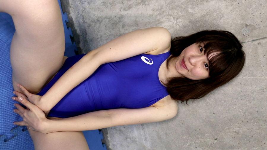 【HD】TOKYO 競水女子コレクション 2【プレミアム会員限定】 サンプル画像01