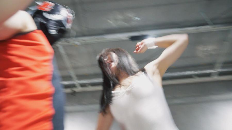 【HD】チェーンデスマッチ ミックスファイト01【プレミアム会員限定】 サンプル画像08