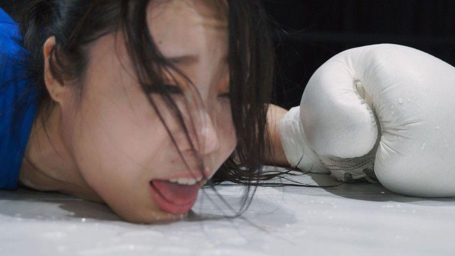 【HD】カスタムマッチCATFIGHT 09【プレミアム会員限定】 サンプル画像10