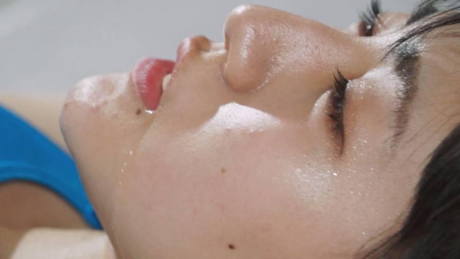 【HD】カスタムマッチCATFIGHT 19【プレミアム会員限定】 サンプル画像10