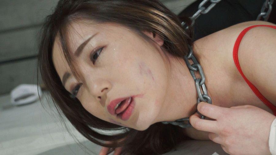 【HD】カスタムマッチMIXED FIGHT 04【プレミアム会員限定】 サンプル画像09