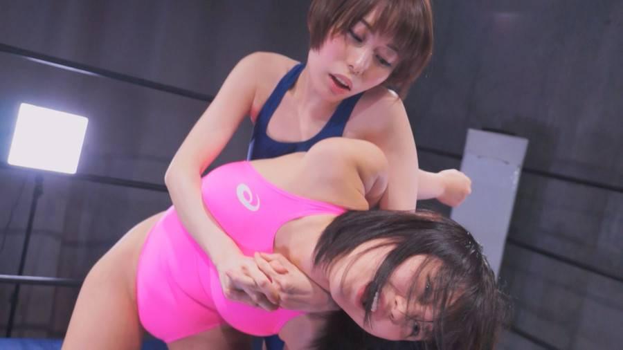 【HD】バトル2020福袋迎春特別ファイトセット サンプル画像01