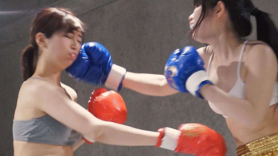 【HD】バトル2021福袋迎春特別ファイトセット【プレミアム会員限定】 サンプル画像03