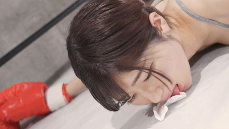 【HD】バトル2021福袋迎春特別ファイトセット【プレミアム会員限定】 サンプル画像04