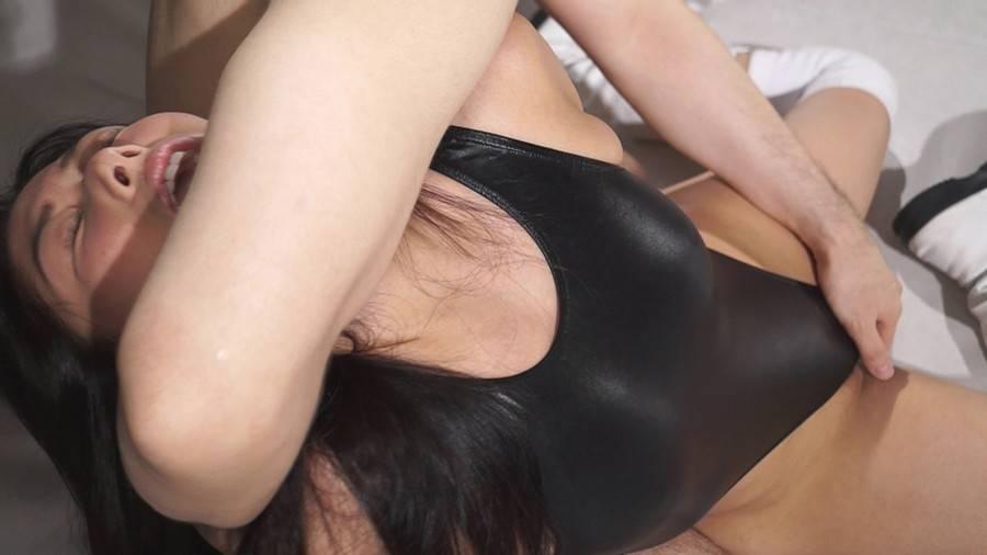【HD】バトルファッカープロレスリング04【プレミアム会員限定】 サンプル画像02