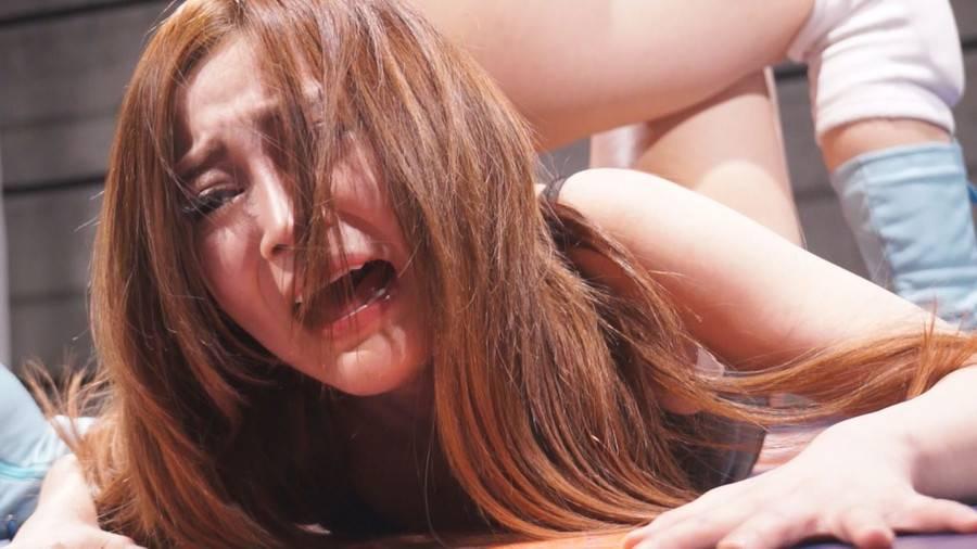 【HD】ジャッジメント・デイ - Loser Must Go To Hell !!!-【プレミアム会員限定】 サンプル画像12