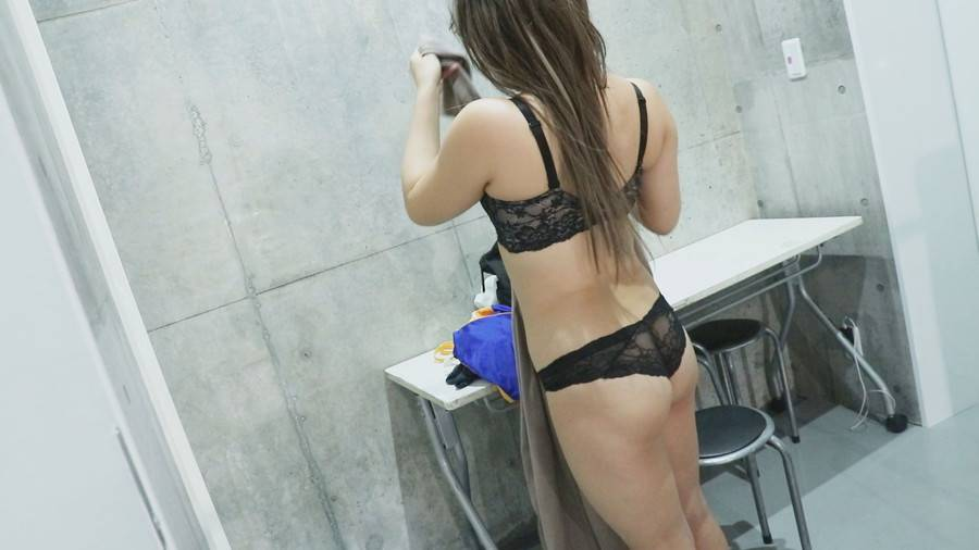 【HD】彼女とプライベートでプロレス 03【プレミアム会員限定】 サンプル画像03