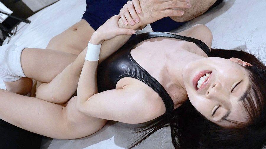 【HD】ミックスファイトプレイカップル01【プレミアム会員限定】 サンプル画像07