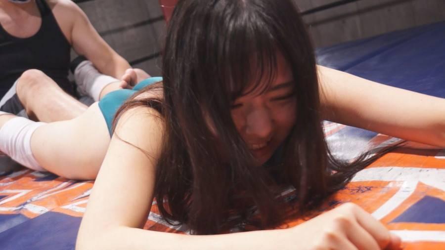 【HD】男勝ちドミネーションMIXファイト 5【プレミアム会員限定】 サンプル画像06