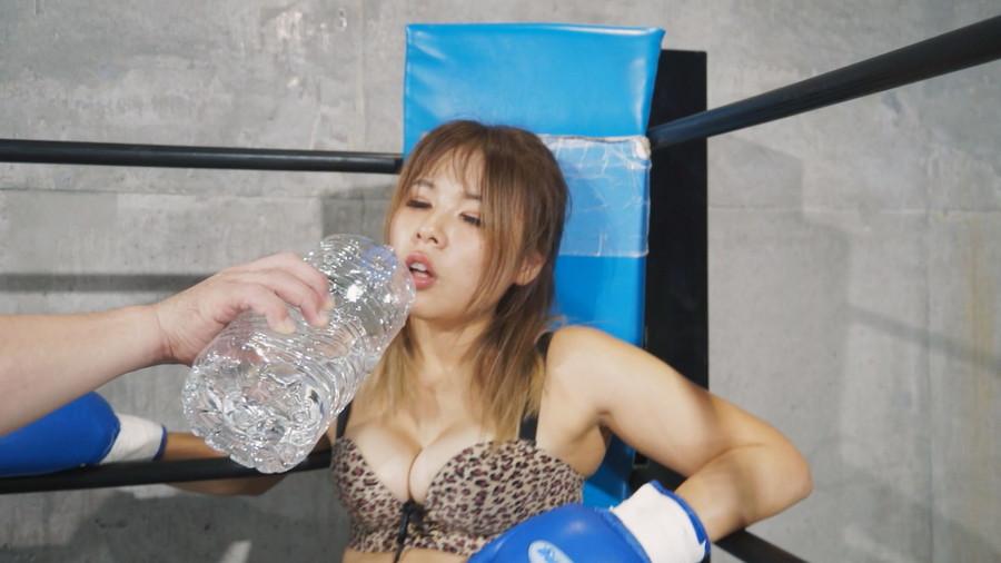 【HD】リバーシブル女子ボクシング 01【プレミアム会員限定】 サンプル画像06