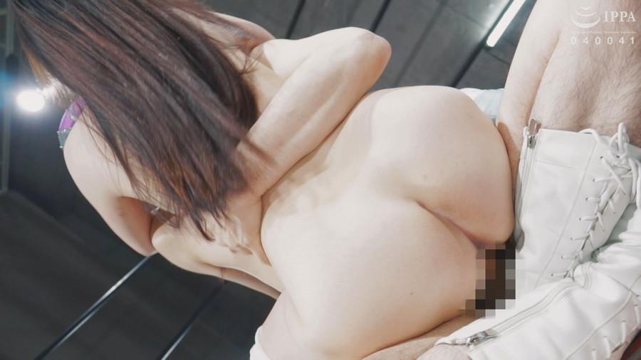 【HD】BFシリーズ SEXファイト改01【プレミアム会員限定】 サンプル画像03