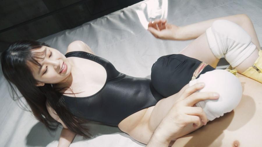 【HD】サディスティック・ウーマンズ・プロレスリング01【プレミアム会員限定】 サンプル画像03