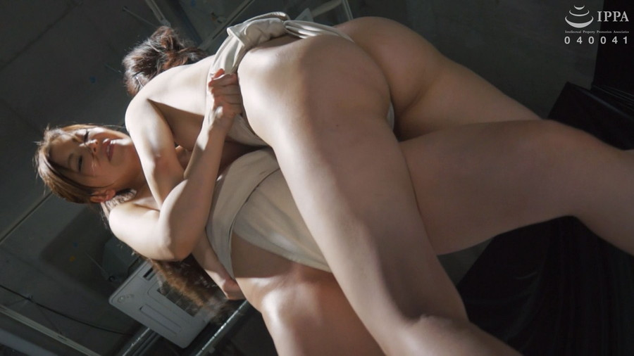 【HD】セクシー女子相撲 01【プレミアム会員限定】 サンプル画像04