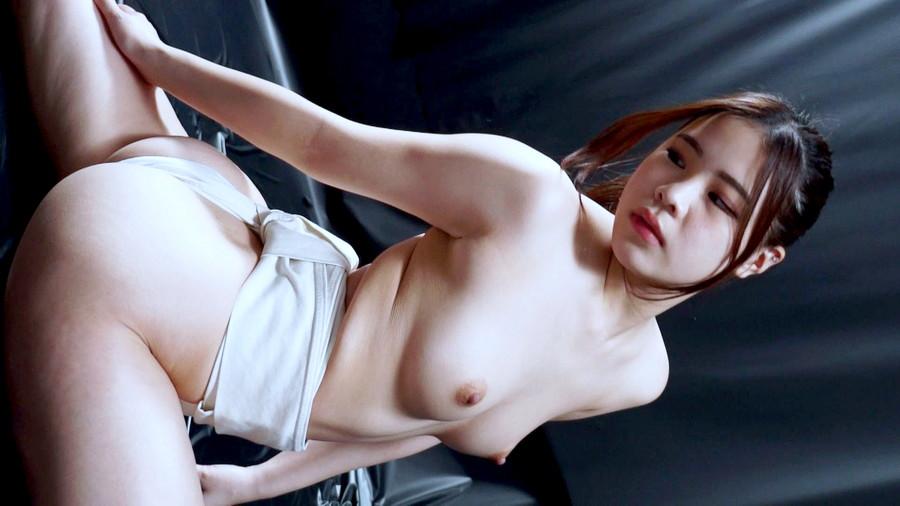 【HD】セクシー女子相撲 02【プレミアム会員限定】 サンプル画像03