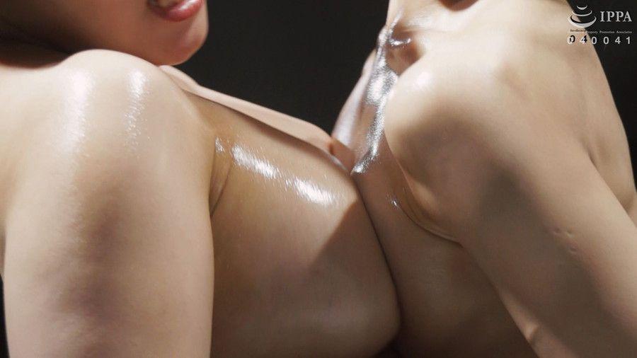 【HD】セクシー女子相撲 03【プレミアム会員限定】 サンプル画像01