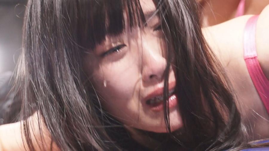 【HD】セクシースタイルバトル Vol.9 サンプル画像12