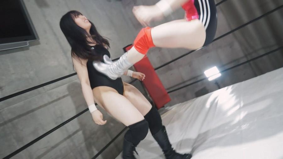 【HD】PRO-STYLE THE BEST IX【プレミアム会員限定】 サンプル画像03