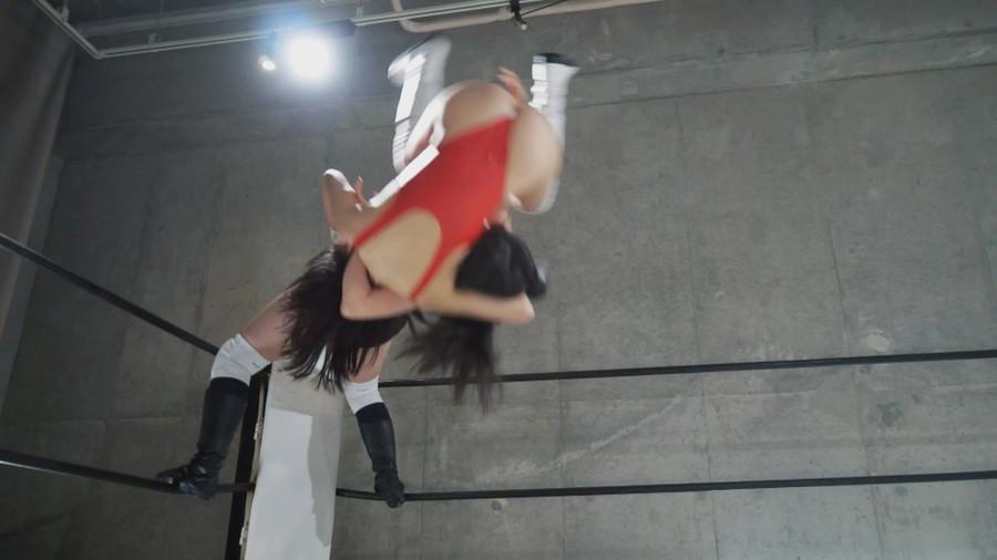 【HD】PRO-STYLE THE BEST XI サンプル画像02