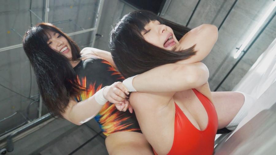 【HD】PRO-STYLE THE BEST XI サンプル画像06