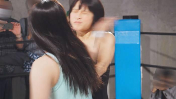 【HD】バトルワールドプロレスリングNEXT 01 サンプル画像04