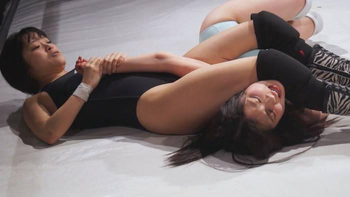 【HD】バトルワールドプロレスリングNEXT 01 サンプル画像07