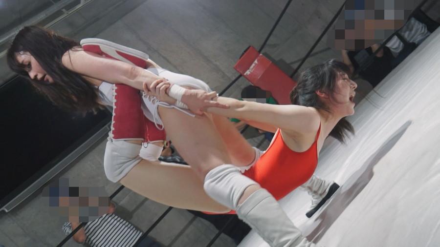 【HD】BWP NEXT 04【プレミアム会員限定】 サンプル画像09