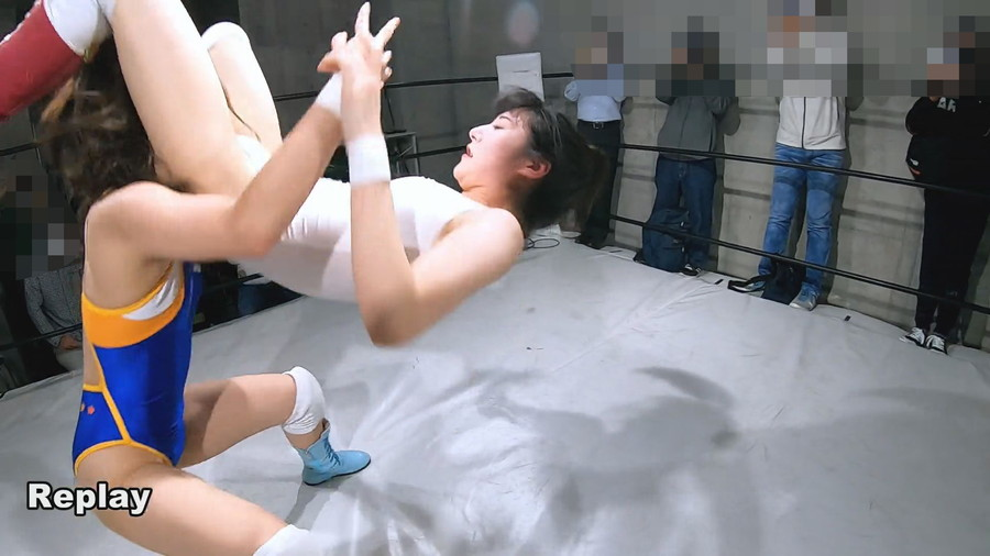 【HD】BWP NEXT05【プレミアム会員限定】 サンプル画像05