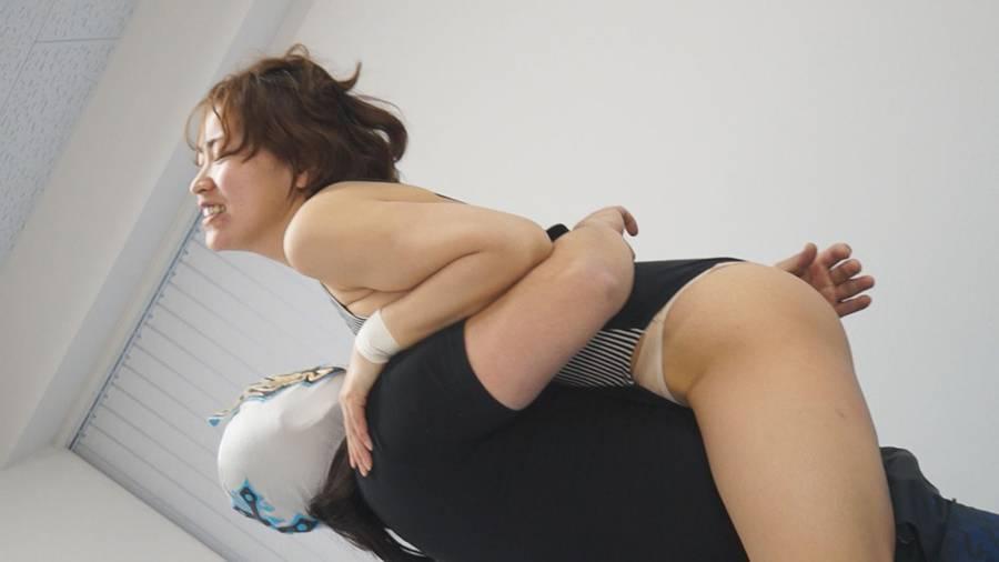 【HD】BWP インタージェンダー男勝ち 番外編 Vol.10 サンプル画像08