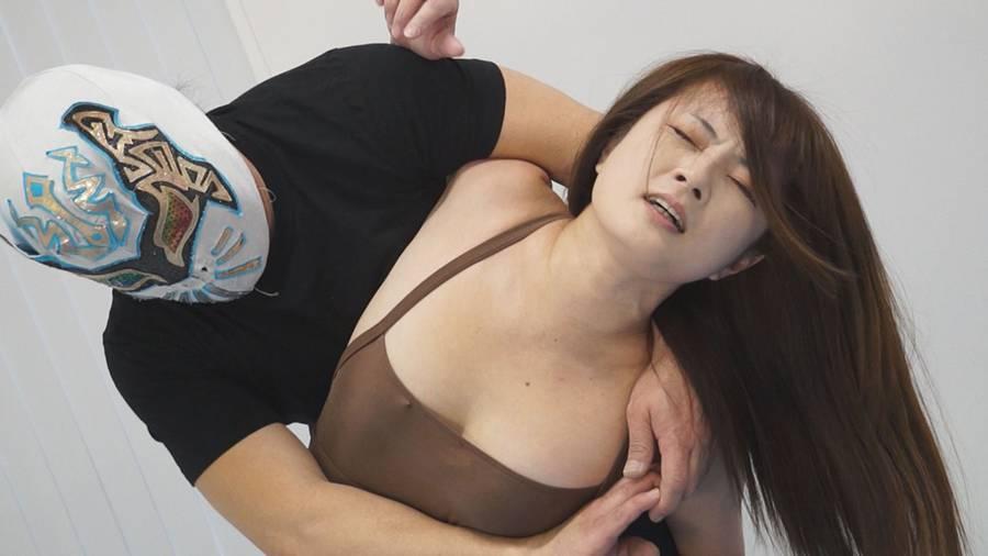 【HD】BWP インタージェンダー男勝ち 番外編 Vol.10 サンプル画像09