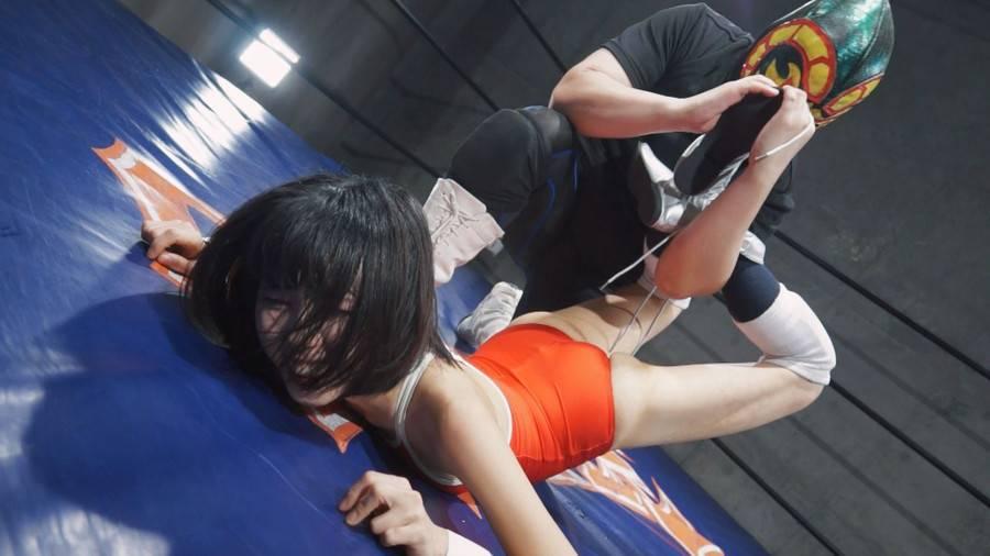 【HD】BWP インタージェンダー男勝ち Vol.13【プレミアム会員限定】 サンプル画像06