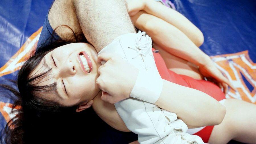 【HD】BWP インタージェンダー男勝ち Vol.15【プレミアム会員限定】 サンプル画像11