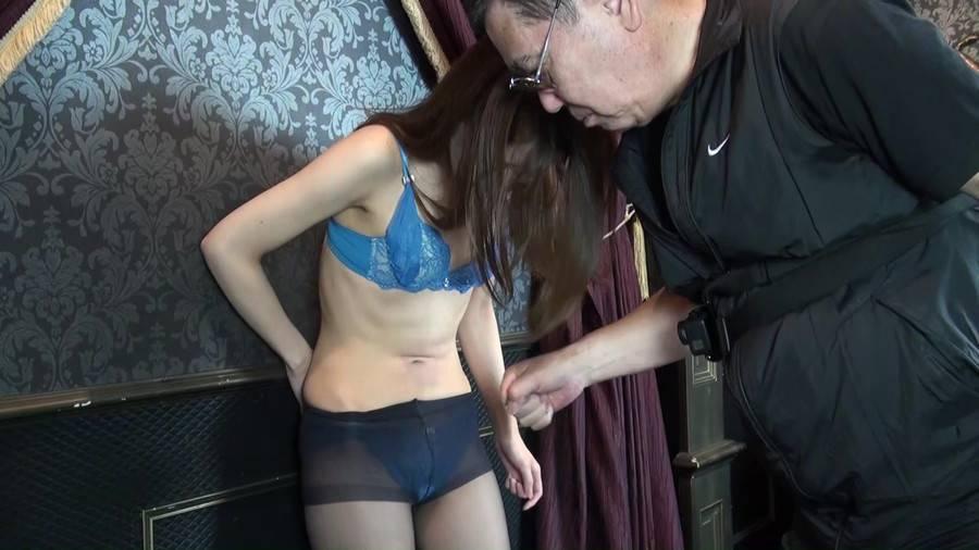 夏子 腹パンチ依存症 3/6 サンプル画像05