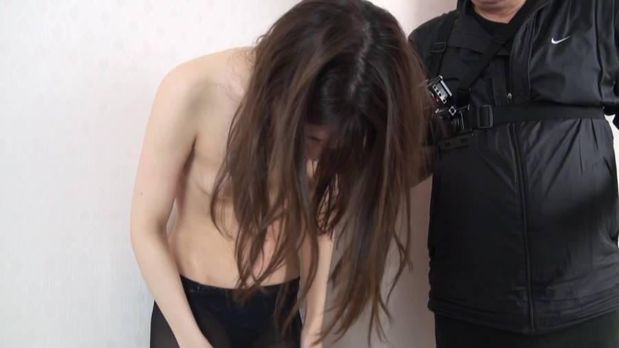 徹底的に腹パンチ 4/4 サンプル画像05