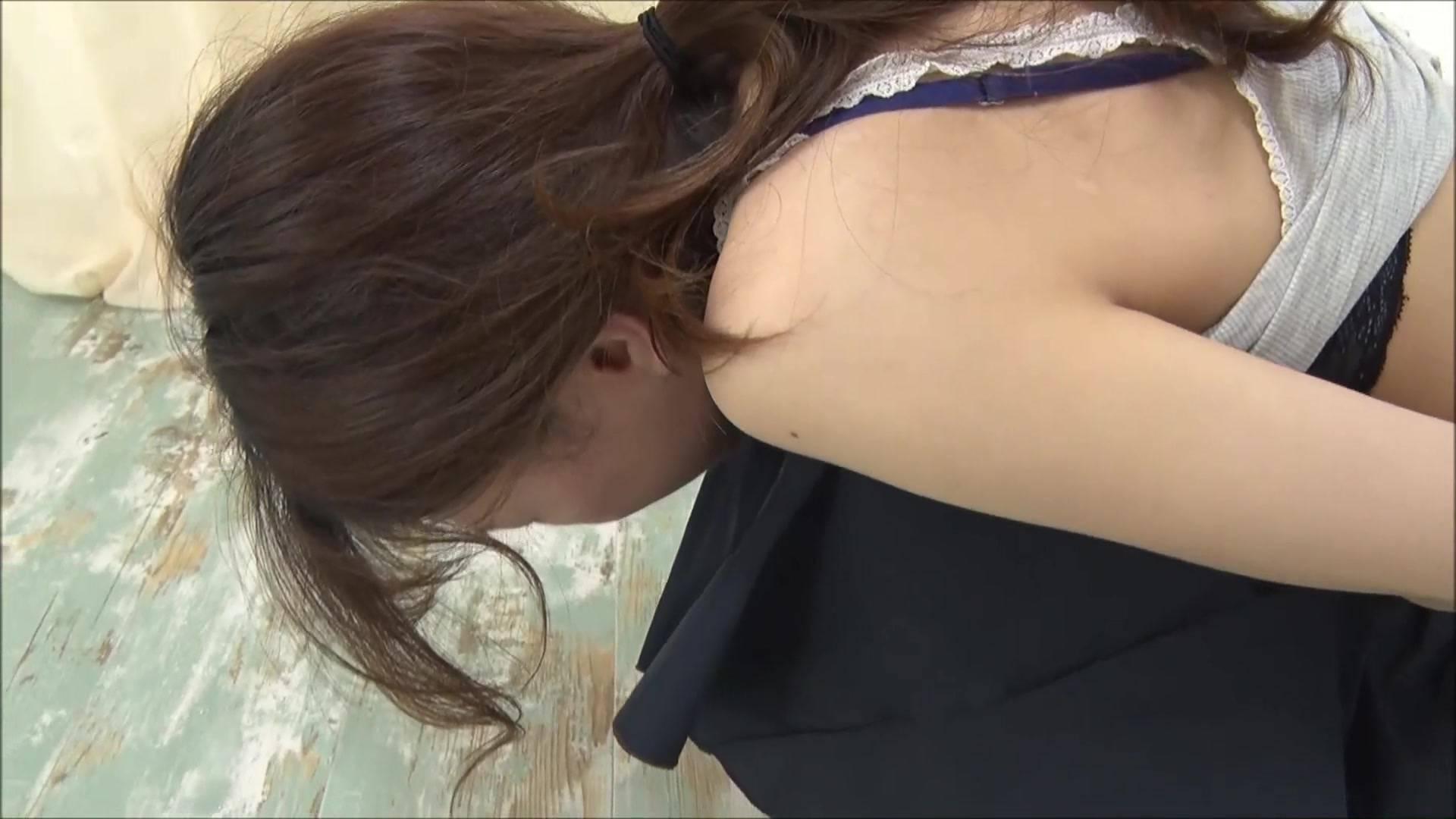 腹パンチCOREDEMOCA 3/5 サンプル画像12
