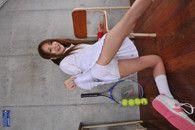 cosplex annex PhotoPack 235 サンプル画像09