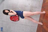 cosplex annex PhotoPack 238 サンプル画像01