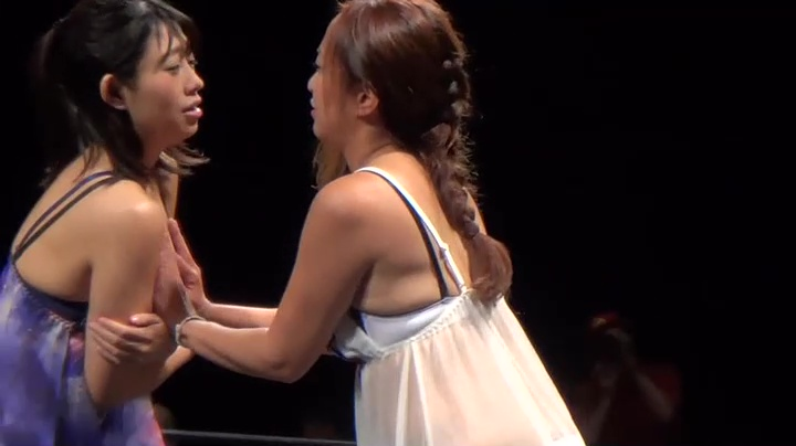 CatFight Mystery Tour10 サンプル画像10
