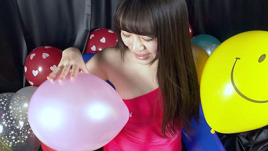 【HD】フェティッシュ2021年福袋迎春特別セット【プレミアム会員限定】 サンプル画像02