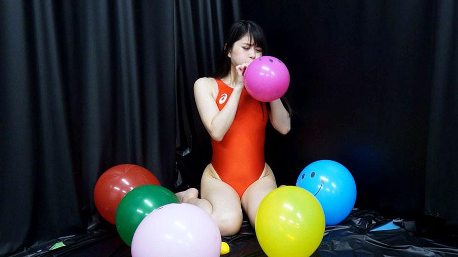 【HD】フェティッシュ2021年福袋迎春特別セット【プレミアム会員限定】 サンプル画像06