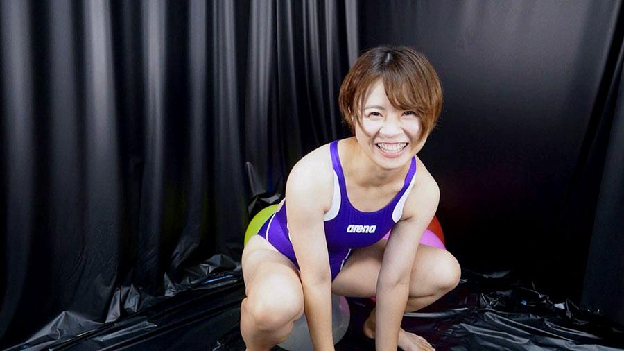 【HD】フェティッシュ2021年福袋迎春特別セット【プレミアム会員限定】 サンプル画像07
