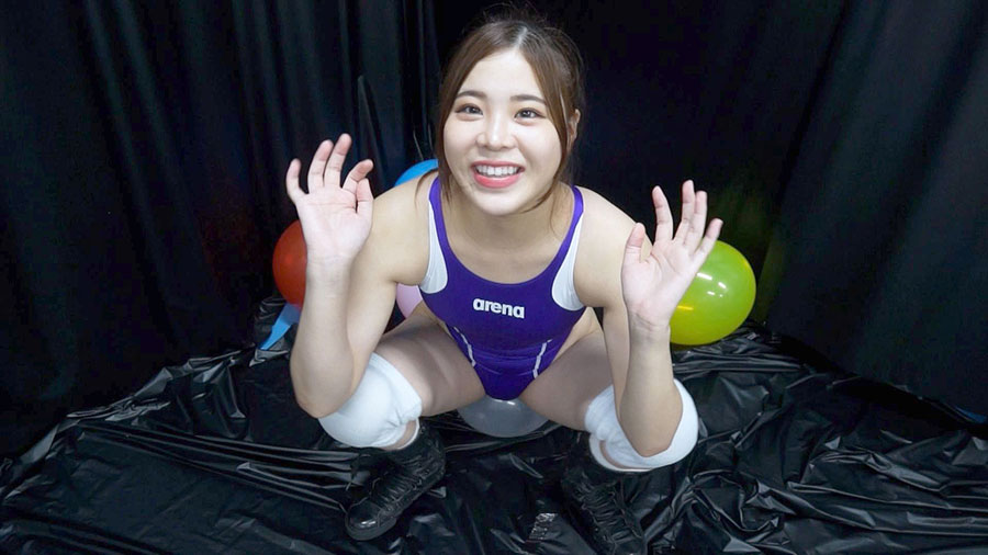【HD】フェティッシュ2021年福袋迎春特別セット【プレミアム会員限定】 サンプル画像10