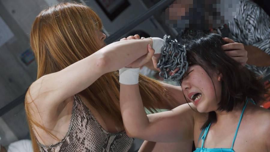 【HD】FGI 01興行【プレミアム会員限定】 サンプル画像09